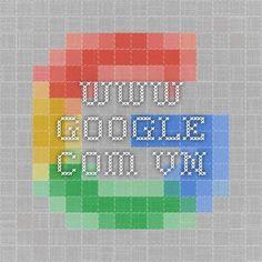 www.google.com.vn #googlesearchengineoptimizationstarterguide,
