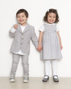 20 Unique Baby Name Pairings for Boy-Girl Twins Twin Baby Boys, Boy Girl Twins, Twin Babies, Boy Or Girl, Baby Twins, Children Holding Hands, Guitar Boy, Rare Baby Names, Fraternal Twins