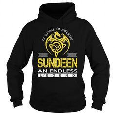 SUNDEEN An Endless Legend (Dragon) - Last Name, Surname T-Shirt #name #tshirts #SUNDEEN #gift #ideas #Popular #Everything #Videos #Shop #Animals #pets #Architecture #Art #Cars #motorcycles #Celebrities #DIY #crafts #Design #Education #Entertainment #Food #drink #Gardening #Geek #Hair #beauty #Health #fitness #History #Holidays #events #Home decor #Humor #Illustrations #posters #Kids #parenting #Men #Outdoors #Photography #Products #Quotes #Science #nature #Sports #Tattoos #Technology #Travel…