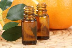 Essential oils for skin whitening and brightening neroli oil Neroli Essential Oil, Neroli Oil, Therapeutic Essential Oils, Essential Oils For Skin, Orange Essential Oil, Essential Oil Uses, Young Living Essential Oils, Pomegranate Oil, Young Living Oils