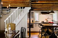 ----- too heavy ----- Low Ceiling Design, Pictures, Remodel, Decor and Ideas - page 11