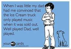 your e cards | Angie on Sep. 28, 2012 at 11:44 AM
