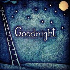 Goodnight Moon~