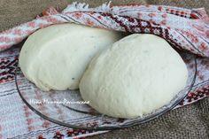 Aluatul de cartof 0 Eggs, Bread, Breakfast, Food, Morning Coffee, Egg, Breads, Baking, Meals