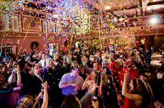 New Years Eve Wedding @CCS Events #CCSeventsrva #miketophamphotography #bollinghaxallhouse