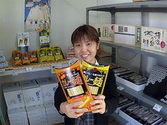 姫路に「貨車の店」、この冬もお目見え-播州麺を直販、姫新線型「揖保乃糸」も(写真ニュース)