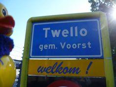 Twello