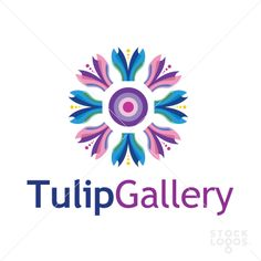 Tulip Gallery  -  by amir