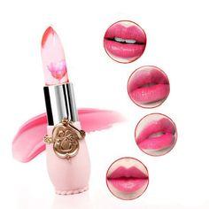 liquid lipstick Waterproof brand makeup korean cosmetics lips beauty 2016 Long Lasting Moisturize Lipsticks Lip Gloss Lip Balm