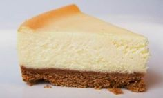 Easy Cheesecake Recipe-easy sort of like the ones u used to make