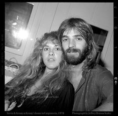 """Reminiscing late nights & fun times out in Cali back when I was just a youngin. Stevie Nicks & Kenny Loggins at his home near Santa Barbara CA, Stevie Nicks Now, Stevie Nicks Fleetwood Mac, Stevie Nicks Pictures, Metallica, Kenny Loggins, Buckingham Nicks, Stephanie Lynn, Steve Perry, Stevie Ray Vaughan"