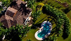 Hacienda Pinilla Real Estate Offers You Authentic Costa Rica Living in Guanacaste's Most Spectacular Setting