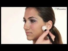 Summer Wedding or Special Occasion Makeup Tutorial with BH Cosmetics