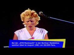 1981,80's,Berlin,#classics,#Classics #Sound,De,Ideal,NDW,#Rock #Classics,Schlager,#Soundklassiker,waldbühne Ideal – Berlin 1981… - http://sound.saar.city/?p=13435