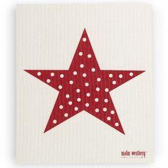 ster   van papier