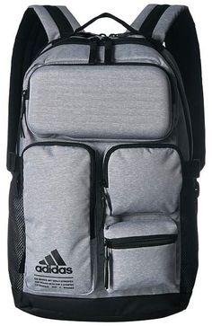 adidas All Roads Backpack Backpack Bags 1851f65f4c