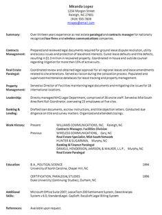 biodata format for fresher teacher job fresher resume. Black Bedroom Furniture Sets. Home Design Ideas