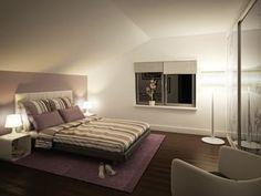 deine kommode kannst du mit t ren schubladen oder auch offenen elementen konfigurieren. Black Bedroom Furniture Sets. Home Design Ideas