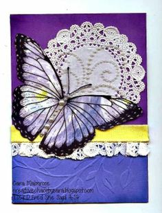 http://creativechaosbycara.blogspot.com/2014/04/through-craft-room-door-anything-goes_8.html