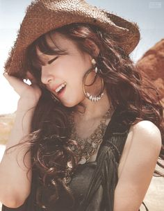 Tiffany - photobook in Las Vegas