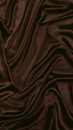 color>brown ༺♥༻Brown Board༺♥༻ in 2019 Brown wallpaper brown color wallpaper - Brown Things Black Aesthetic Wallpaper, Aesthetic Backgrounds, Aesthetic Iphone Wallpaper, Aesthetic Wallpapers, Dark Backgrounds, Brown Aesthetic, Aesthetic Colors, Aesthetic Pictures, Mode Poster