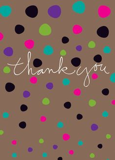 To all my viewers and followers..Thank you for following me and for sharing amazing 's!! Lots of fun. I hope your day is filled with abundance of ✌!