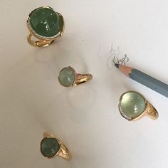 Preparing the photoshoot for our upcoming Brand Book with Lotus rings in the unique aquamarine colour #RG #finejewellery #gemstones #lotuscollection #lotusrings #aquamarine #18k #gold #diamonds #olelynggaard #olelynggaardcopenhagen #charlottelynggaard @charlottelynggaard_dk