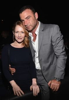 Actress Paula Malcomson and actor Liev Scheiber attend the premiere of Season 2 of Showtime's 'Ray Donovan' Presented by Time Warner Cable at Nobu Malibu on July 2014 in Malibu, California. Ray Donovan, Showtime Shows, Nobu Malibu, Liev Schreiber, The Special One, Beau Mirchoff, Man Ray, Hugh Jackman, Photography Tips