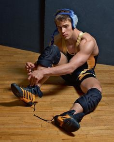 Amateur male wrestlers pics galleries all