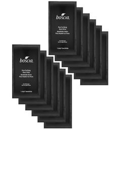 At boscia, plants are the secret to our skincare success. We use ingredients rooted in nature, featuring plant-to-bottle formulas that show results. Good skin comes naturally because in our world, beauty really does grow on trees. Real Ingredients. Real Results.Banish blackheads with the power of Activated Charcoal in boscia's Pore Purifying Black Charcoal Strips. These innovative peel-off nose strips instantly absorb pore-clogging dirt, oil, and impuritie #FlatWarts Warts On Hands, Warts On Face, Types Of Warts, Get Rid Of Warts, Remove Warts, Skin Growths, Nose Strips, Skin Tag Removal, Layers Of Skin