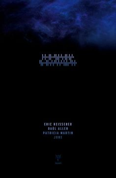 Arrival's Eric Heisserer Writing Secret Valiant Series