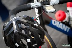 Amstel Gold Race 2015 - Giant – Alpecin