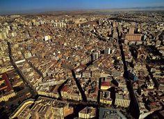 YannArthusBertrand2.org - Fond d écran gratuit à télécharger || Download free wallpaper - Oran, Algérie