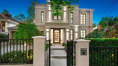 Fletchers - 21 Boisdale Street, Surrey Hills - Tim Heavyside