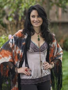 Witches of East End Season 1 Episode 6 Photos