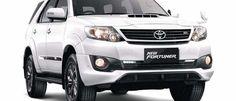 Promo Mantab SaTriAA – SaTriAA Transport >> 081326718555 》 Jasa Sewa Carter Rental Mobil / Bus Pariwisata Solo Jogja