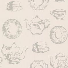 4 Desirable Tips: Shabby Chic Pillows Little Girls shabby chic background wallpapers.Shabby Chic Pillows Little Girls. Shabby Chic Office, Modern Shabby Chic, Shabby Chic Chairs, Shabby Chic Wall Decor, Shabby Chic Pillows, Shabby Chic Garden, Shabby Chic Fabric, Shabby Chic Curtains, Shabby Chic Frames