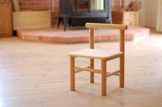 RB001 チビイス|椅子・ベンチ|ハンドメイド通販・販売のCreema