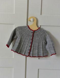 Välkommen - teetee Helmi Stick O, Knitting For Charity, Baby Knitting Patterns, Knit Crochet, Helmet, Pullover, Children, Mini, Sweaters
