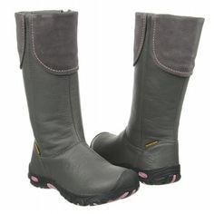 #Keen                     #Kids Girls               #Keen #Kids' #Laken #Boot #Tod/Pre #Boots #(Gargoyle/Lilac)                   Keen Kids' Laken Boot WP Tod/Pre Boots (Gargoyle/Lilac)                                                 http://www.snaproduct.com/product.aspx?PID=5868027