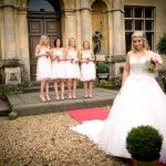 Orchardleigh Estate, Somerset | Amanda Spicer Photography