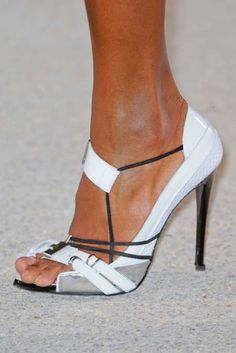 Love these shoes! from Chloé