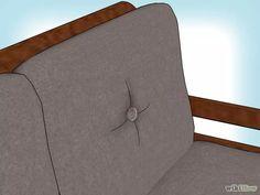 Imagem intitulada Reupholster Furniture Step 10