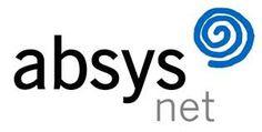http://www.absys.es. Sistema de gestión de Bibliotecas