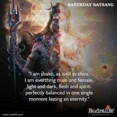 Shiva with Shakti! Rudra Shiva, Mahakal Shiva, Shiva Art, Krishna, Hindu Deities, Hinduism, Shiva Shankar, Shiva Lord Wallpapers, Om Namah Shivay
