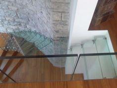 Stairway Models / Piippa.COM