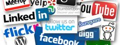 Social TV: In 2013, Improved Reporting Accuracy and Increased Growth Internationally