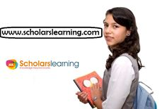 If you want search the top college for the computer education. Computers Education aims to increase knowledge and understanding of way in which new technology can enhance education. This is the way of the thorough the publication of high quality researches, which extends theory and practice. Its Scholarslearning provide the top list of the Top Computers Colleges in India. More facilities of these colleges a smart lab and experts teachers, you can get the all detail of these college click on…