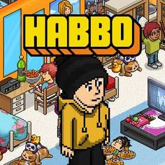 Free NUTAKU Gold Coins UPDATED UNIQUE METHOD 2021 Make Friends Online, Make New Friends, Habbo Hotel, Virtual Community, Virtual Games, Joining The Army, Software, Learn A New Language, Gold Coins