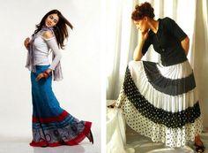 Women Fashion for fall season